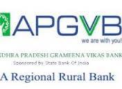 Andhra Pradesh Grameena Vikas Bank Jobs