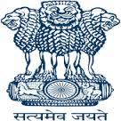 Cabinet Secretariat New Delhi Jobs