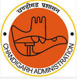 Chandigarh Administration Jobs