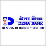 Dena Bank Jobs