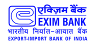 EXIM Bank Jobs