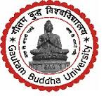 (GBU) Gautam Buddha University Jobs