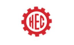 Heavy Engineering Corporation Jobs