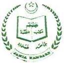Jamia Hamdard Jobs