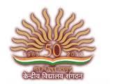 Kendriya Vidyalaya Shivamogga Jobs