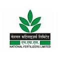 National Fertilizers Ltd Jobs