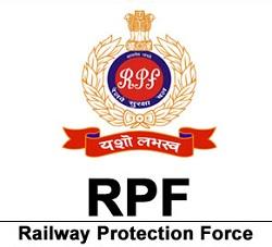 RPF Jobs