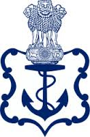 Indian Navy (Nausena Bharti) Jobs