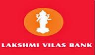 Lakshmi Vilas Bank Jobs