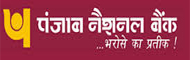 Punjab National Bank Jobs