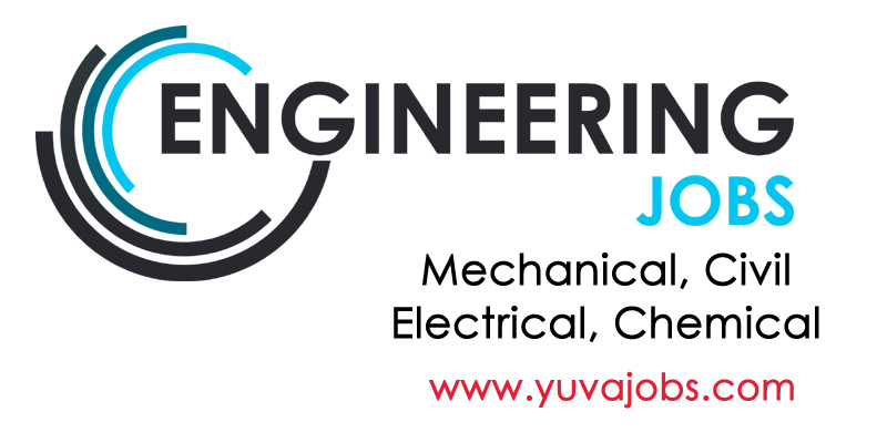 Freshers Jobs For Mechanical, Civil, Electrical, Chemical