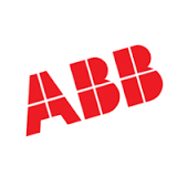 Jobs in Abb Company