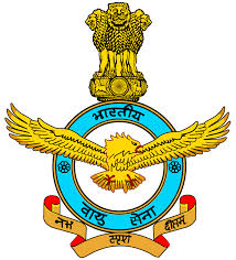 Jobs in Indian Air Force Company
