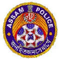 Vacancy For Constables Jobs in Assam police