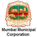 Brihanmumbai Municipal Corporation Jobs for Gov Job For Control Officer Post