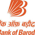 Jobs in Bob Bank Of Baroda  Company