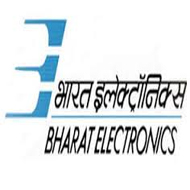 Hiring For Engineer Post Jobs in Bharat electronics limited