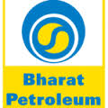Jobs in Bpcl Company