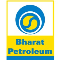 Bharat Petroleum Jobs for Opening For Management Trainees
