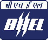 Jobs in Bhel Company