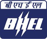 Jobs in Bhel Company