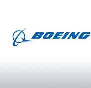 Jobs in Boeing Company