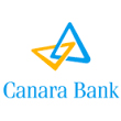 Jobs in Canara Bank Company