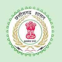 Ayurveda Medical Officer Jobs in Chhattisgarh psc