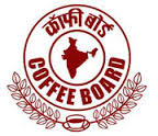 Jobs in Coffee Board Company