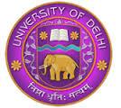 Jobs in Delhi University Company