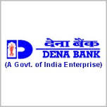 Jobs in Dena Bank Company