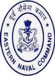 Eastern Naval Command Jobs for Hiring For Superintendent & Store Keeper