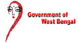 Jobs in Govt Of West Bengal Birbhum District Company