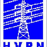 Jobs in Hvpnl Company