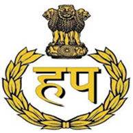 Programmer/ Data Analyst Jobs in Haryana police