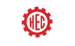 Jobs in Heavy Engineering Corporation Company