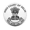 Jobs in High Court Delhi Company