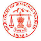 Jobs in High Court Himachal Pradesh Company