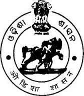 Recuitment For District Judge Vacancy Jobs in High court orissa