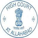 High Court Of Judicature Allahabad Jobs