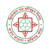 Himachal Road Transport Corporation Jobs for Hiring For 12 Multipurpose Worker