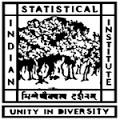 Isi (indian Statistical Institute) Jobs