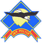 J K Police Jobs for Hiring For Constable Post