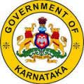 Jobs in Karnataka Forest Department Company