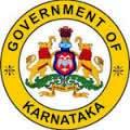 Karnataka Forest Department Jobs