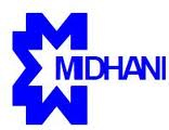 Various Post Jobs in Midhani