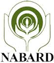 (nabard) National Bank For Agriculture And Rural Development Jobs