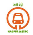 Jobs in Nmrcl Nagpur Metro Rail Corporation Ltd Company