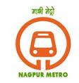 (nmrcl) Nagpur Metro Rail Corporation Limited Jobs