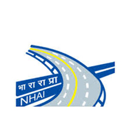 Jobs in Nhai Company